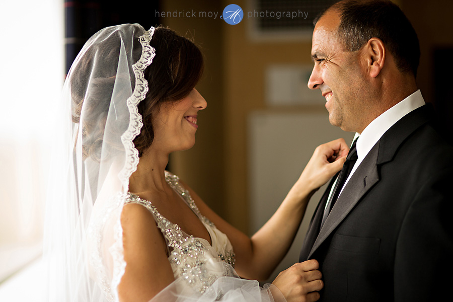 Meadowlands-Sheraton-NJ-Wedding-Photographer-Hendrick-Moy-bride-father