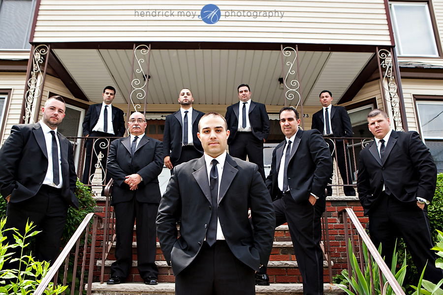 NJ-Wedding-Photographer-Hendrick-Moy-groomsmen