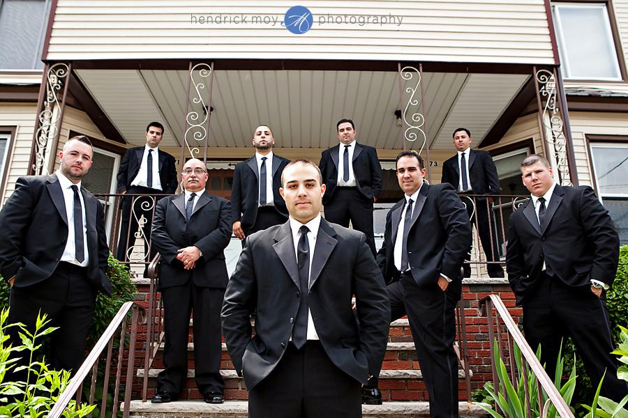 NJ-Wedding-Photographer-Hendrick-Moy-groomsmen