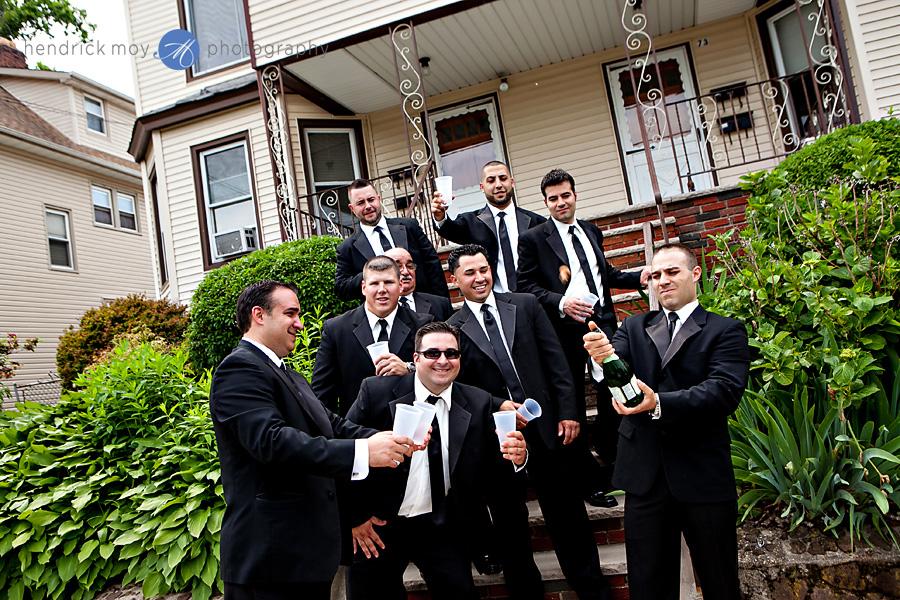NJ-Wedding-Photographer-Hendrick-Moy-groomsmen-toast