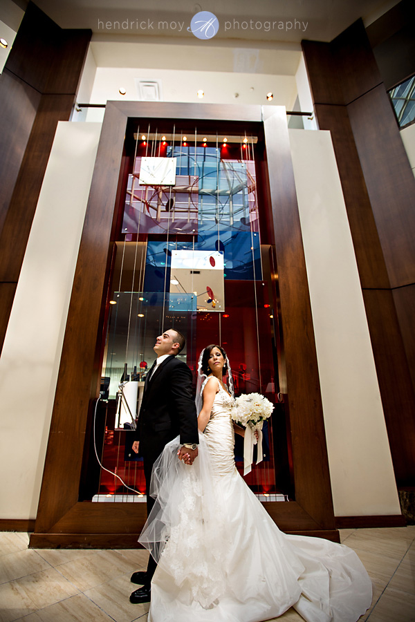 Meadowlands-Sheraton-NJ-Wedding-Photographer-Hendrick-Moy-non-1st-look