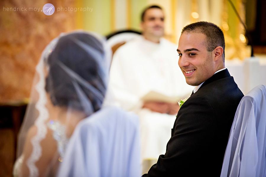 Our-Lady-Fatima-Newark-NJ-Wedding-Photographer-Hendrick-Moy-groom-bride