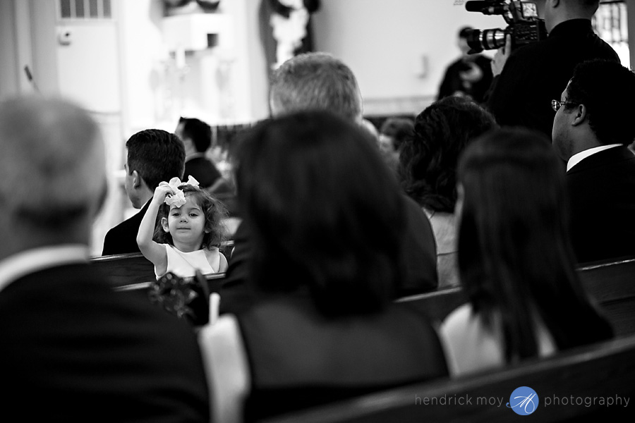 Our-Lady-Fatima-NJ-Wedding-Photographer-Hendrick-Moy-pictures