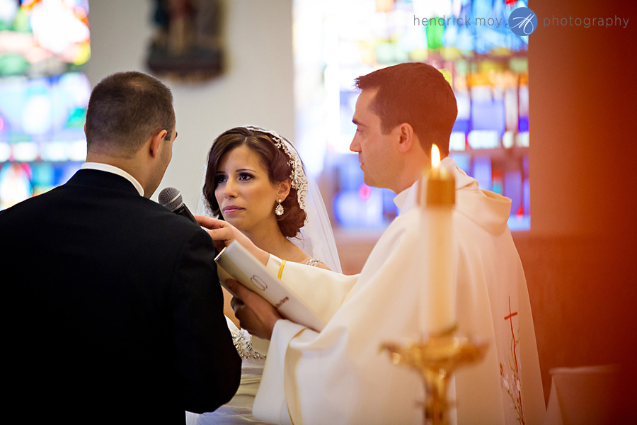 Our-Lady-Fatima-Newark-NJ-Wedding-Photographer-Hendrick-Moy