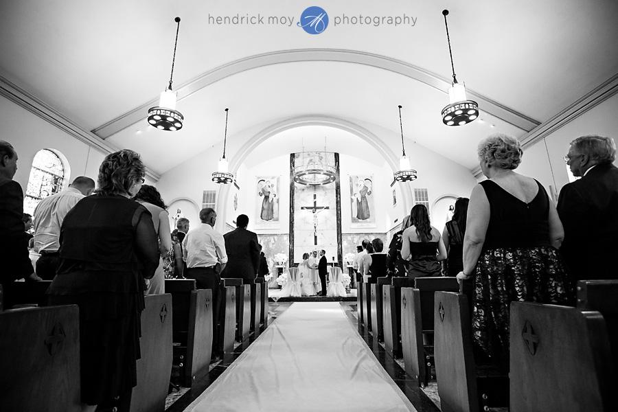Our-Lady-Fatima-Newark-NJ-Wedding-Photographer-Hendrick-Moy-ceremony