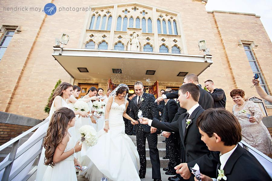 Our-Lady-Fatima-Newark-NJ-Wedding-Photographer-Hendrick-Moy-exit