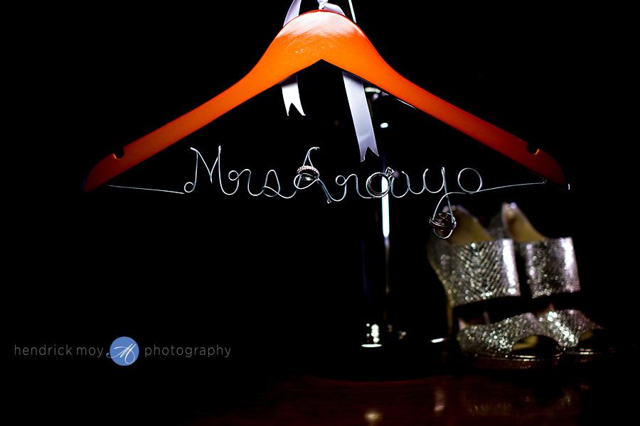 Meadowlands-Sheraton-NJ-Wedding-Photographer-Hendrick-Moy-details