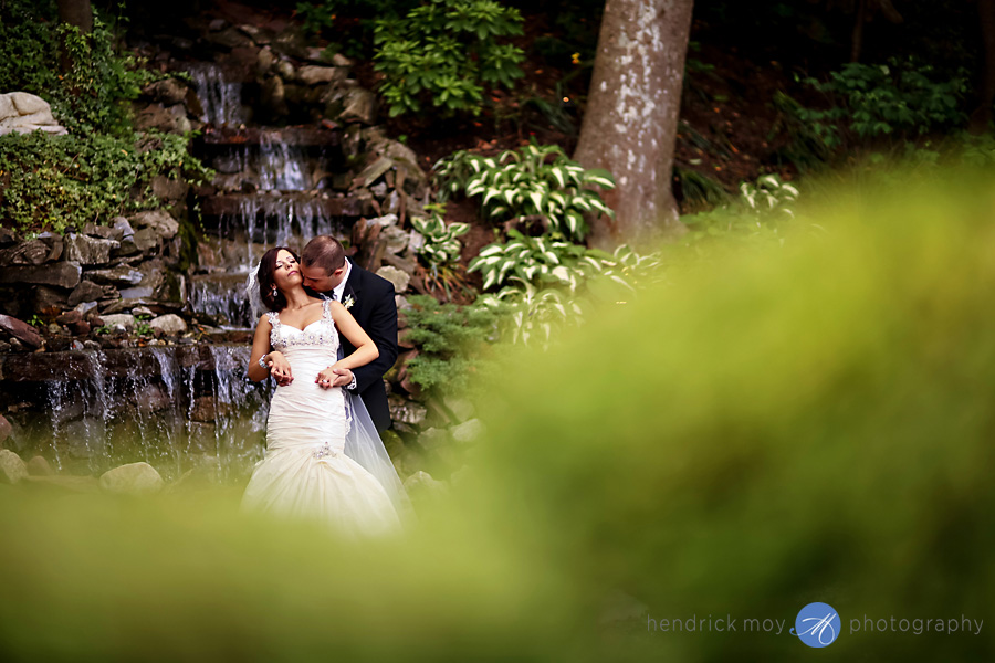 nanina's-in-the-park-NJ-Wedding-Photographer-Hendrick-Moy-portraits