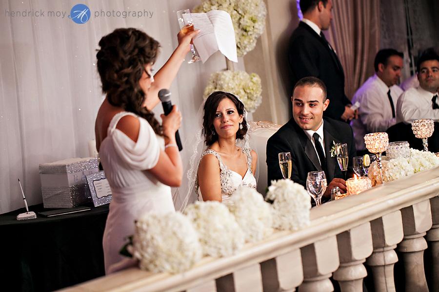 nanina's-in-the-park-NJ-Wedding-Photographer-Hendrick-Moy-maid-of-honor-speech