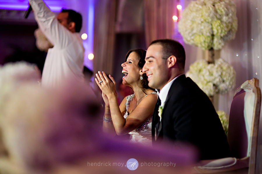 nanina's-in-the-park-NJ-Wedding-Photographer-Hendrick-Moy-best-man-speech