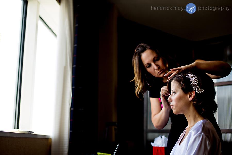 Meadowlands-Sheraton-NJ-Wedding-Photographer-Hendrick-Moy-bride-preparation