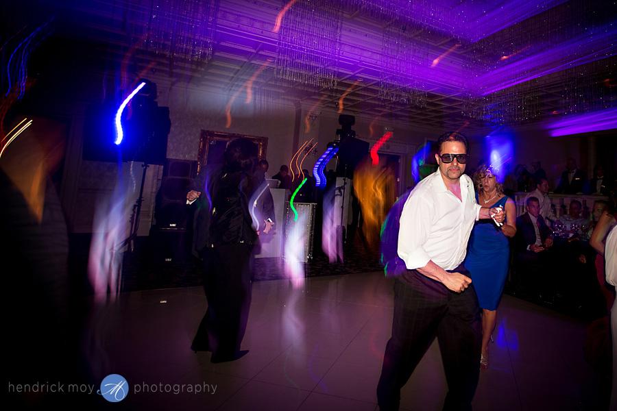 nanina's-in-the-park-NJ-Wedding-Photographer-Hendrick-Moy-reception