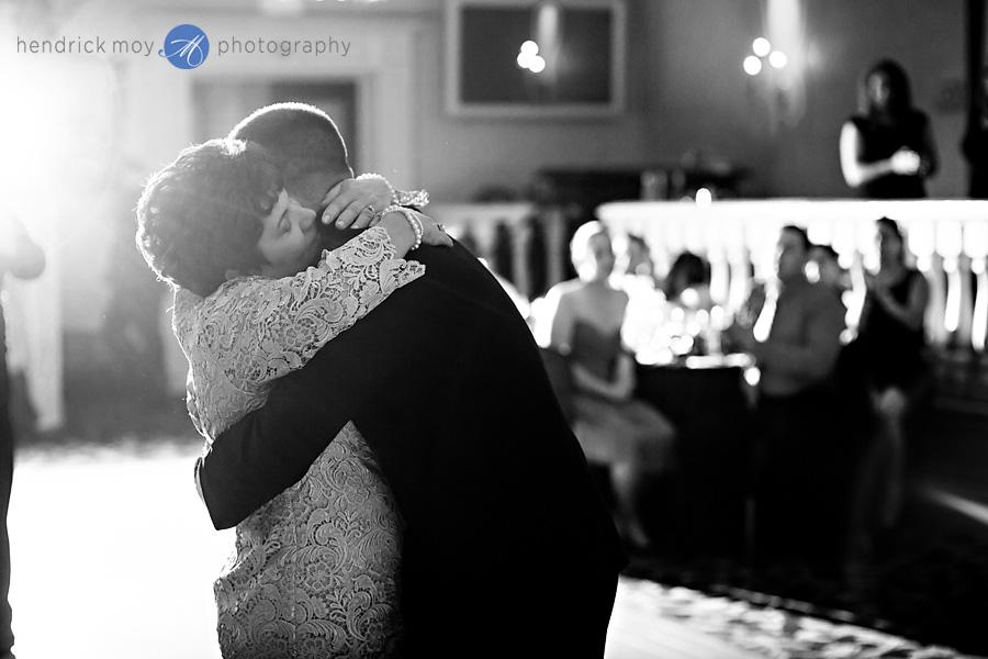 nanina's-in-the-park-NJ-Wedding-Photographer-Hendrick-Moy-mother-son-dance