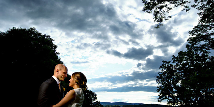 Hudson Valley Wedding Photographer locust grove portraits
