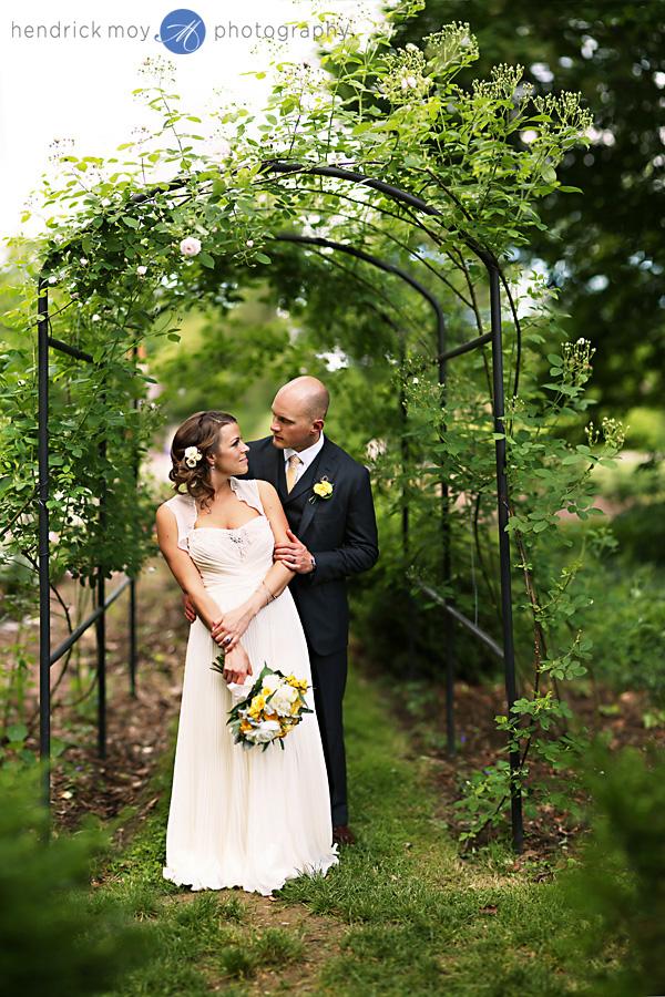 Agreement Beautiful Bride Inc Locust 24