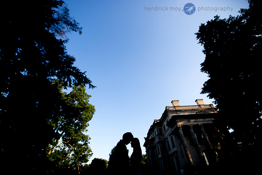 vanderbilt engagement photography hendrick moy photography