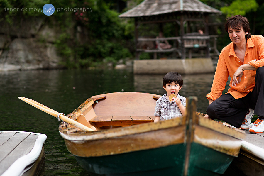 Mohonk Mountain House Photographer Hudson Valley Hendrick Moy Photography