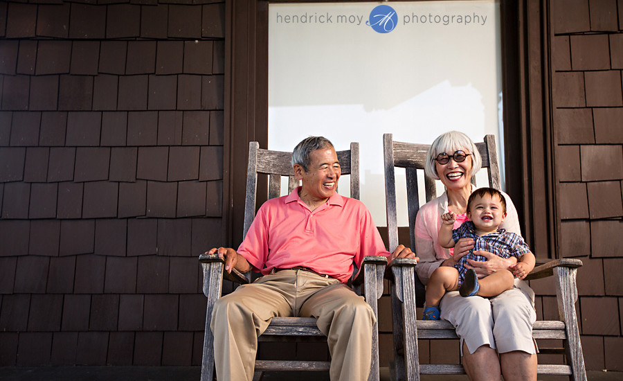 Mohonk Mountain House Photographer Hudson Valley Hendrick Moy Photography