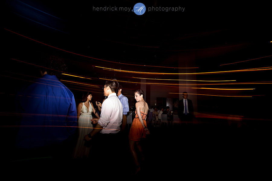 Steiner Studios Stage 6 wedding photography Brooklyn NY