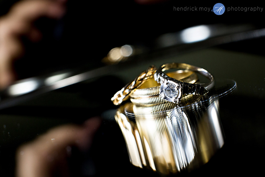 private estate germantown ny wedding photography hendrick moy