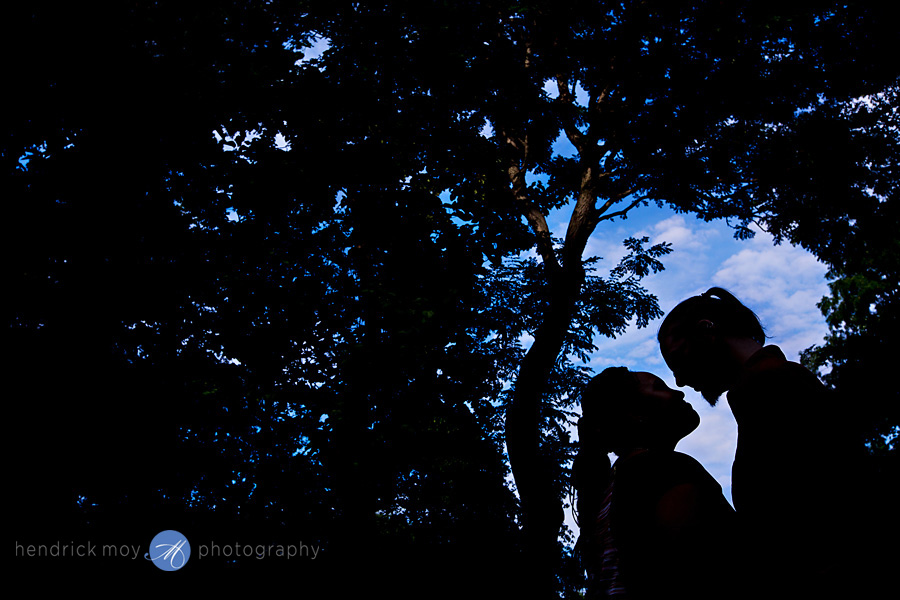 central park engagement museum of natural history nyc photographer
