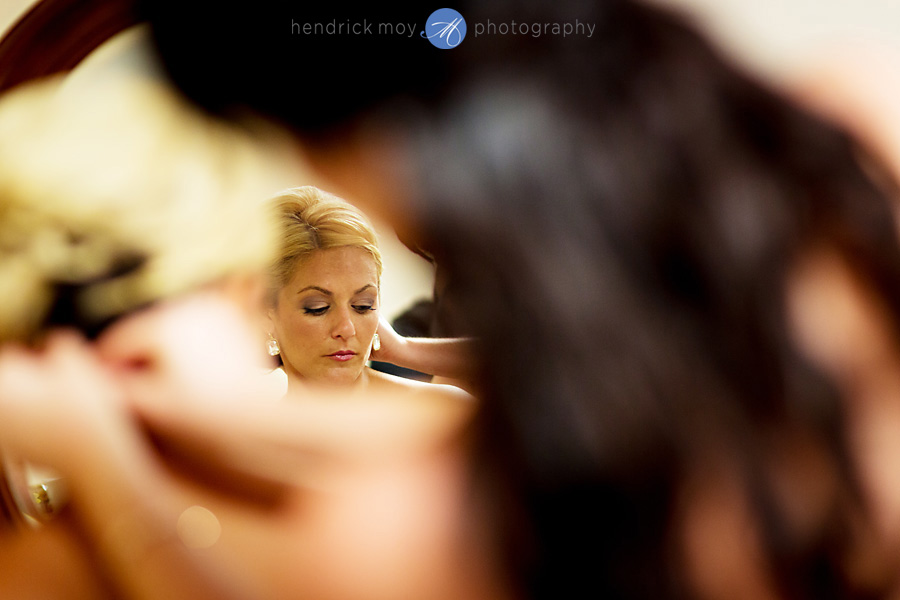 Villa Barone Bronx wedding photographer westchester hendrick moy