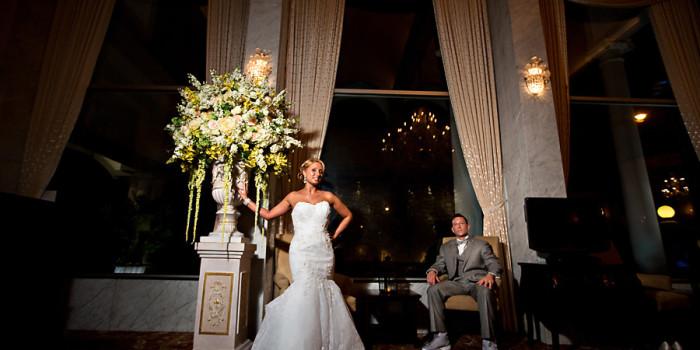 Villa Barone Bronx wedding photographer westchester hendrick moy