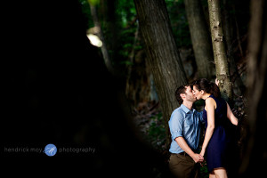 westchester ny engagement photographer nyack hudson valley