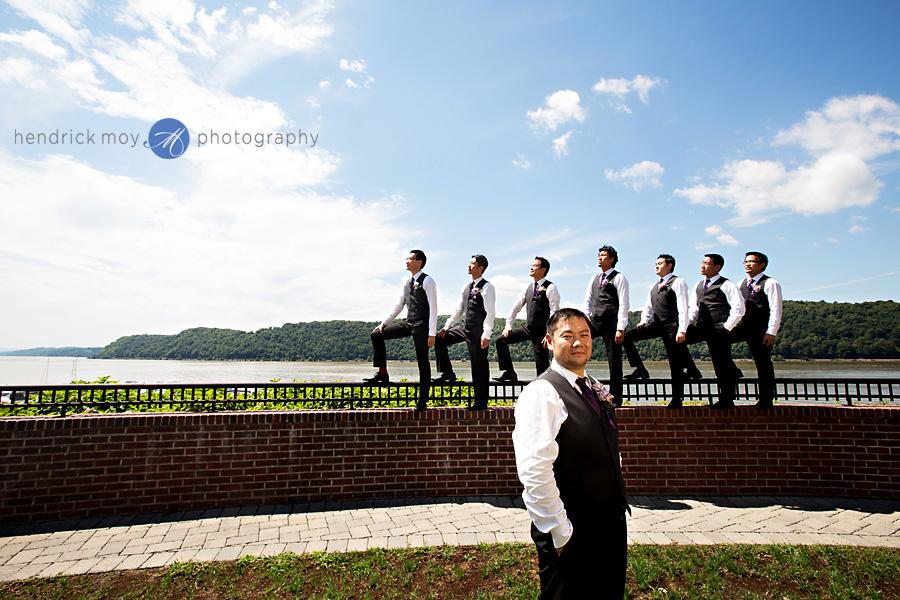 Wedding Photography Poughkeepsie Ny: POUGHKEEPSIE, NY WEDDING PHOTOGRAPHER