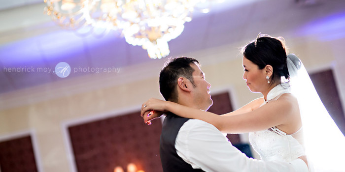 grandview wedding photographer poughkeepsie dutchess county ny