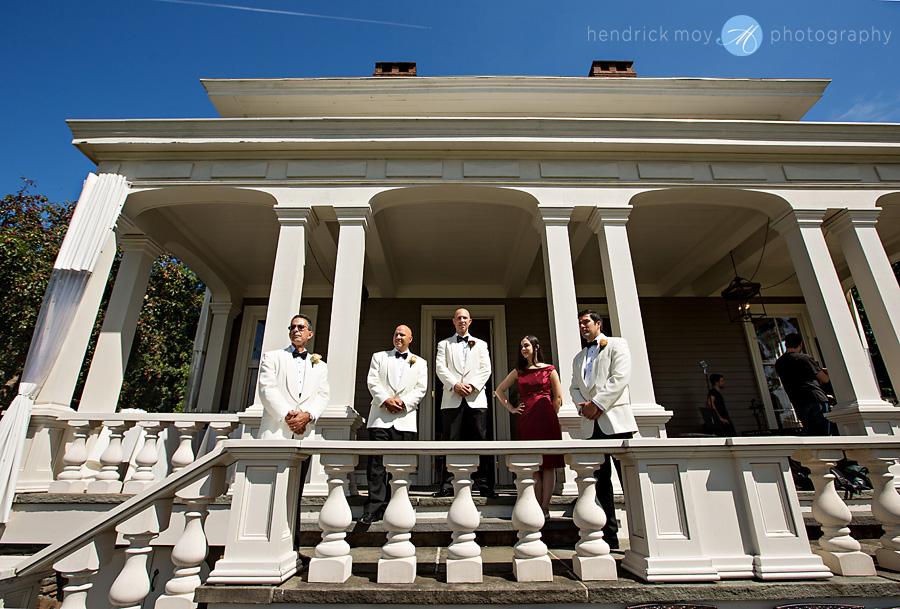 hudson valley wedding photographer ham house new york
