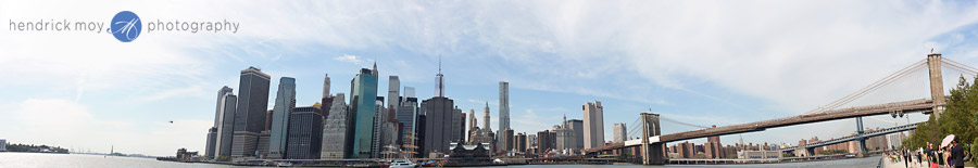 nyc-skyline-brooklyn-bridge-park-wedding