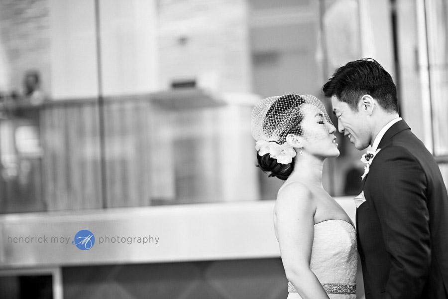 chinatown wedding photography nyc wyndham garden hotel first look