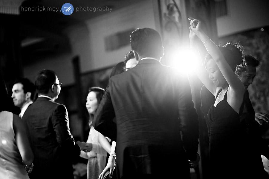 grand harmony palace wedding nyc hendrick moy photography