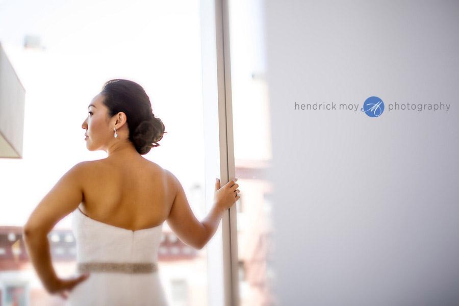 chinatown wedding photography nyc wyndham garden hotel