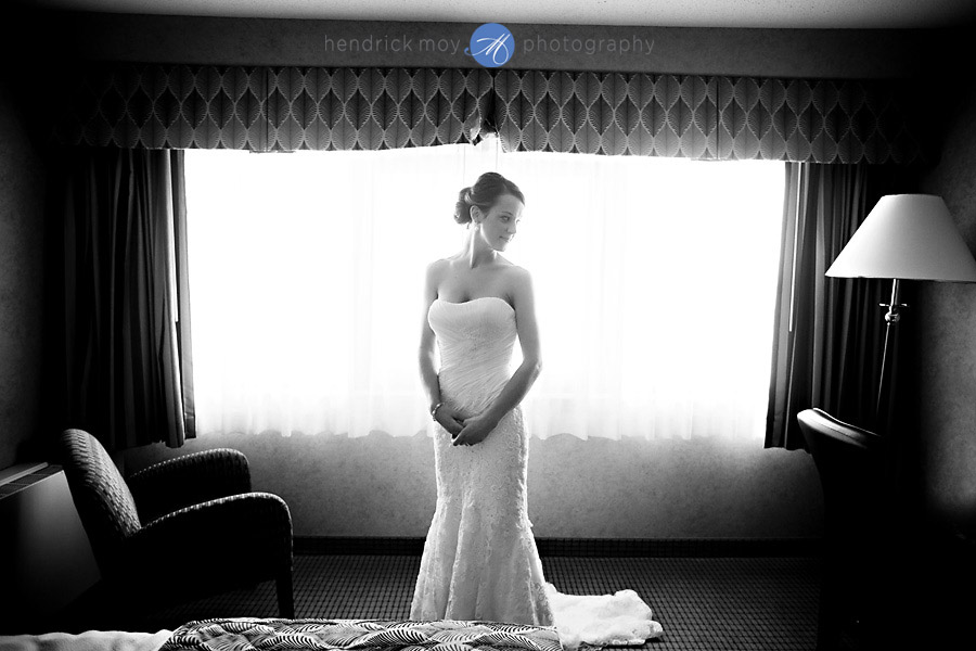 grand hotel wedding photography poughkeepsie ny hudson valley hendrick moy