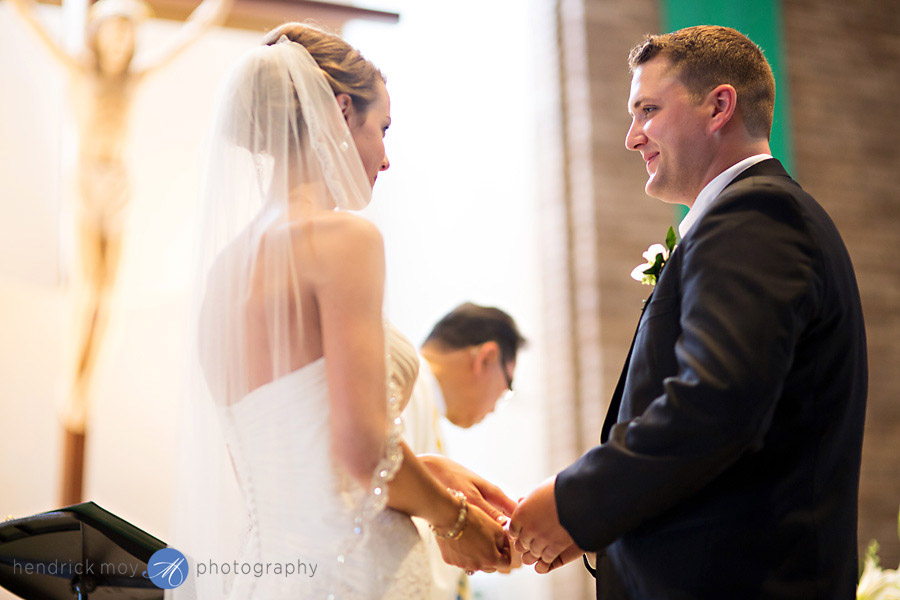 st. marys church wedding photography fishkill ny hudson valley hendrick moy