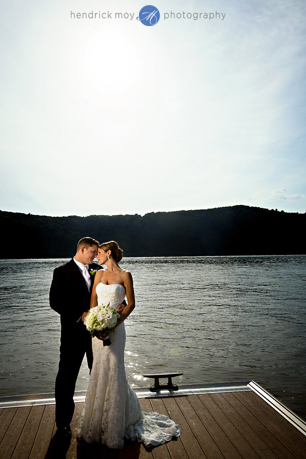 grandview wedding photography poughkeepsie ny hudson valley hendrick moy