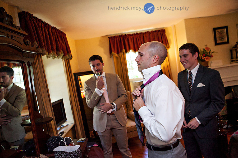hudson valley wedding photography ulster county