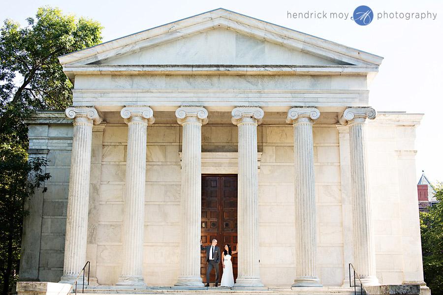 Princeton NJ wedding photography Hendrick Moy