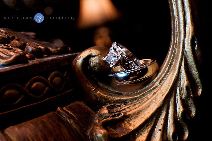 Princeton University NJ wedding photography Hendrick Moy