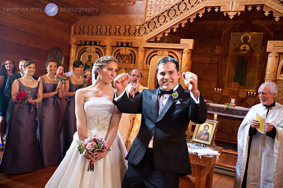 hudson valley wedding photography ukrainian hendrick moy