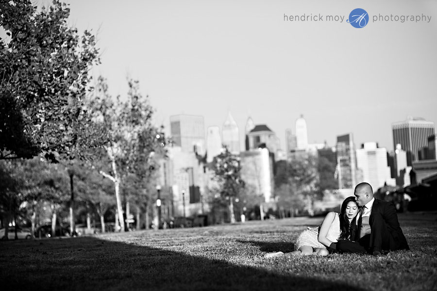 liberty state park engagement session photography hendrick moy 11 JERSEY CITY ENGAGEMENT PHOTOGRAPHER | LIBERTY STATE PARK ENGAGEMENT SESSION | LAUREN + JO