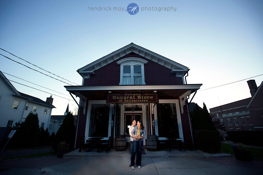 newtown ct engagement session photography hendrick moy 10 NEWTOWN CT ENGAGEMENT SESSION PHOTOGRAPHER | KATIE + CORY