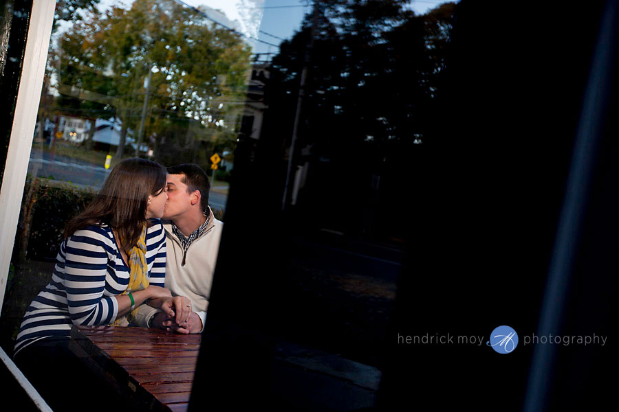 newtown ct engagement session photography hendrick moy 11 NEWTOWN CT ENGAGEMENT SESSION PHOTOGRAPHER | KATIE + CORY