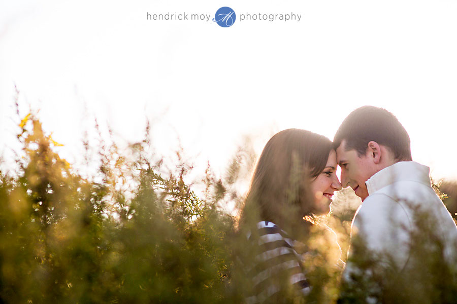 newtown ct engagement session photography hendrick moy 5 NEWTOWN CT ENGAGEMENT SESSION PHOTOGRAPHER | KATIE + CORY