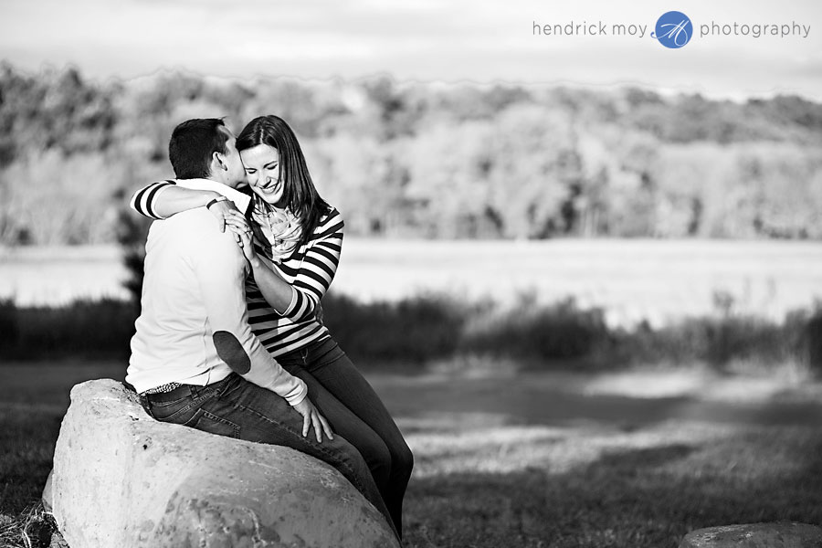 newtown ct engagement session photography hendrick moy 7 NEWTOWN CT ENGAGEMENT SESSION PHOTOGRAPHER | KATIE + CORY