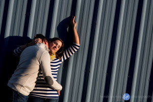 sandy hook newtown ct engagement session photographer hendrick moy