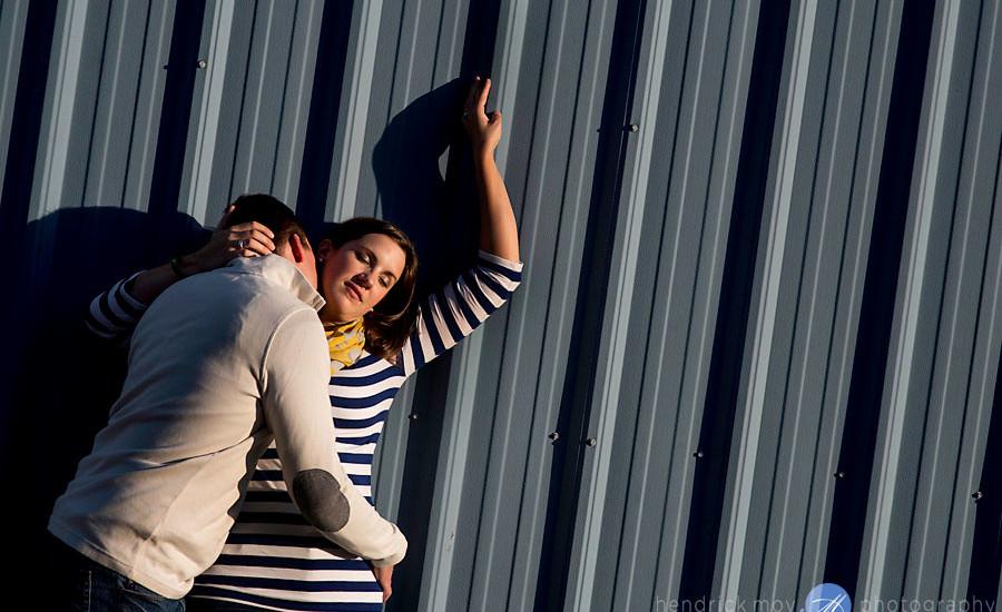 sandy hook newtown ct engagement session photographer hendrick moy