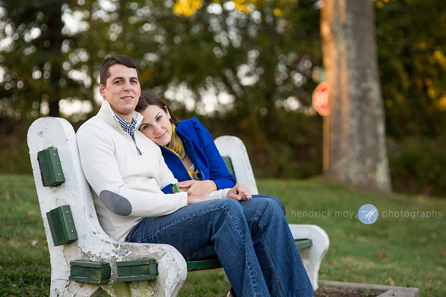 newtown ct engagement session photography hendrick moy 9 NEWTOWN CT ENGAGEMENT SESSION PHOTOGRAPHER | KATIE + CORY